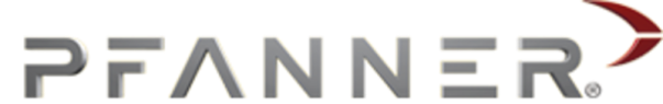 csm_logo_d671cc4f9c