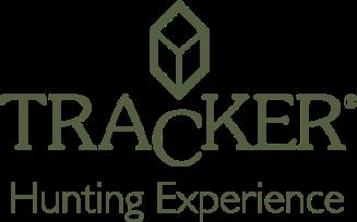 tracker_logo_green_0